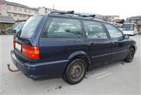 VW Passat 1.8 so atestiran plin i klima -94