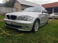 BMW 118 -04