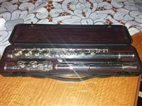 Flejta Yamaha 211