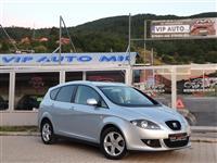 SEAT ALTEA XL 1.9 TDI 105 KS SPORTLINE 08 VIP AUTO