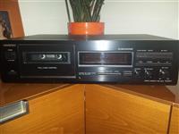Vintic audio oprema