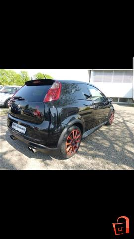 Fiat-Grande-Punto-Abart-perfect