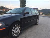VOLVO V40 1.9D -04