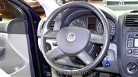 VW Golf 5 2.0 TDI