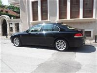 BMW 745i Business Edition -04