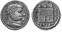 Kupuvam moneti knizni pari ordeni i slicno