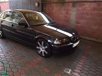 BMW 330d 134kw Svajcarska reg -99
