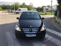 Mercedes B180 CDI full oprema