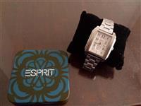 Original Esprit casovnik