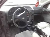 Alfa Romeo 146 benzin plin klima zamena -96