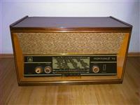 Staro radio