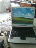 Medion laptop ITNO