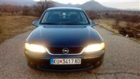 Opel Vectra 2.0DTI 74KV Ful oprema -00