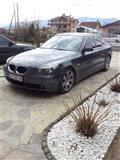 BMW 530 - 04