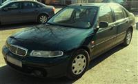 Rover 420 -96