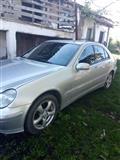 Mercedes-Benz C 200 cdi -01