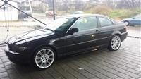 BMW 330 CD coupe -04
