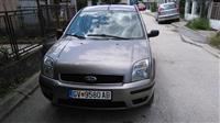 FORD FUSION 1.6 101 HP LPG -03