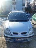 Se prodava Renault Scenic 1.9 DCI -Cena po dogovor