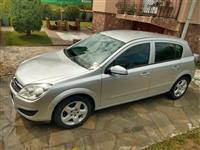 Opel Astra 1.7 CDTI 101ks -08 face lift
