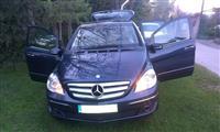 Mercedes-Benz B 200 CDI -05