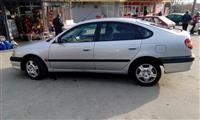 Toyota Avensis 1.6 benzin -02