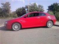 Alfa GT 2.0 gts