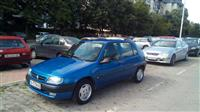 Citroen SAXO 1.5d So klima