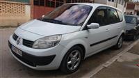 Renault Scenic 1.9 dci -05