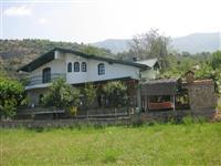 Luksuzna vila od 362m2 vo Elisani