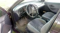 FORD MONDEO 1.9 TDI