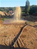 Busenje na bunari do 250m