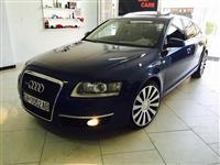 Audi A6 -06