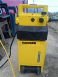 KARCHER 720/ 140bar/3.0KW