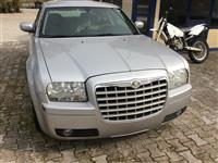 CHRYSLER 300 3,5 LIMITED -05
