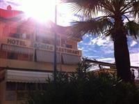 Hotel vo Drac moze za izdavanje