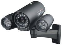 Bezbednosni sistemi kameri alarmi domofoni
