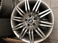 Felni za BMW