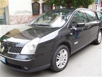 Renault VEL SATIS -02 itno