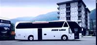 Neoplan Starliner -99