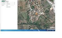 Plac 453m2 vo Slivnica Prespansko Ezero