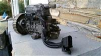 Bosch pumpa za VW Golf 4 tdi sdi Audi A3 tdi
