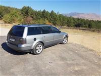 VW PASSAT REDIZAJN 1.9 131KS