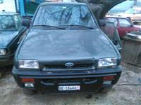 Ford Maverick -99