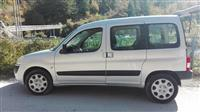 Peugeot Partner -08