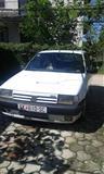 Fiat Tipo -92