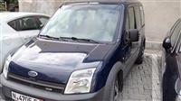 Ford Tourneo Conect TDCI -04
