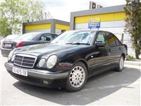 Mercedes E 220 D -97