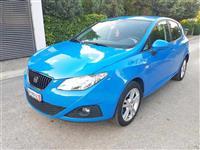 Seat Ibiza 1.9tdi 105kc uvoz CH