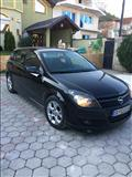 Opel Astra 1.9 cdti 180ps opc line